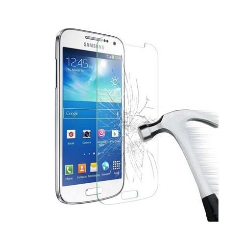 Pdcstore Samsung Grand2 Temperli Cam Ekran Koruyucu