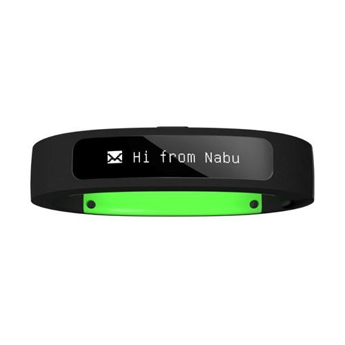 Razer Nabu Akıllı Bileklik (iOS) - 22.0180