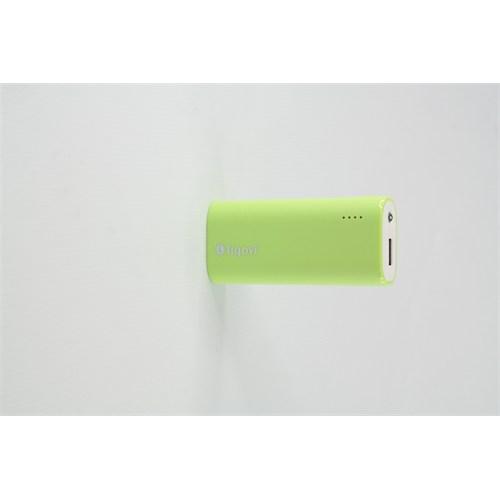 Ligovi Power Apple 5200 Mah Taşınabilir Şarj Cihazı