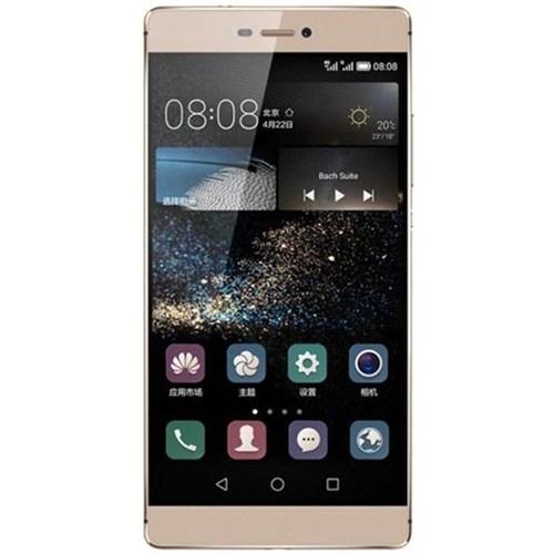 Huawei P8 64GB (İthalatçı Garantili