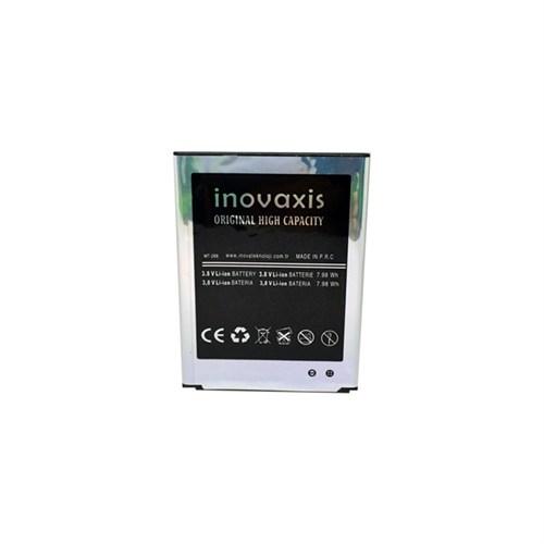 Inovaxis Nokia 5M 7390/5610Xm/5700Xm/5710Xm/6500S Batarya