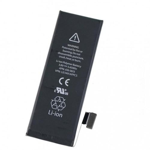 Inovaxis İphone Orijinal 3S Batarya
