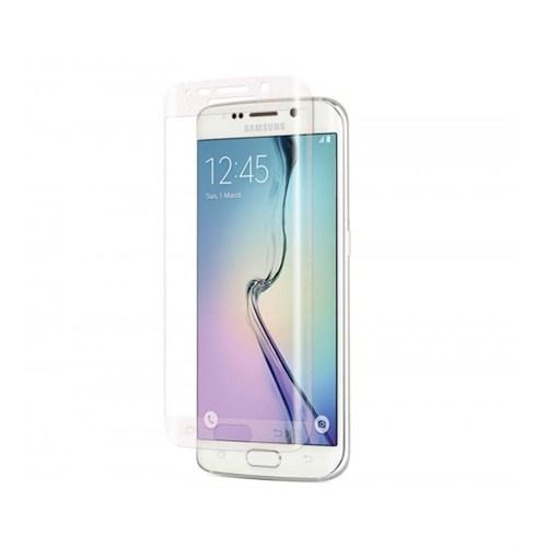 Sfm Samsung Galaxy S6 Edge Temperli Cam Ekran Koruyucu