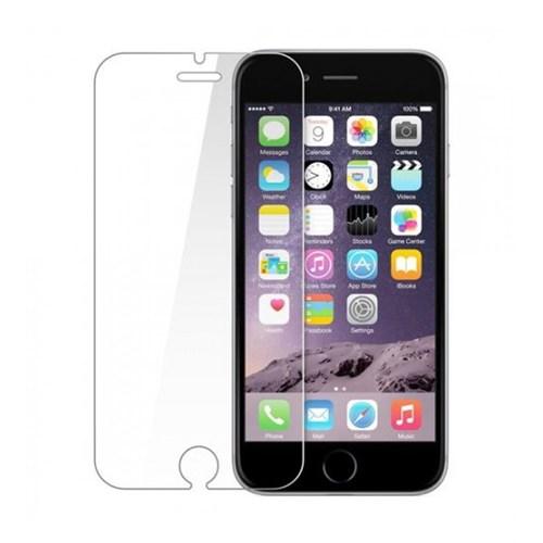 Sfm Apple iPhone 6 (4.7) Temperli Cam Ekran Koruyucu