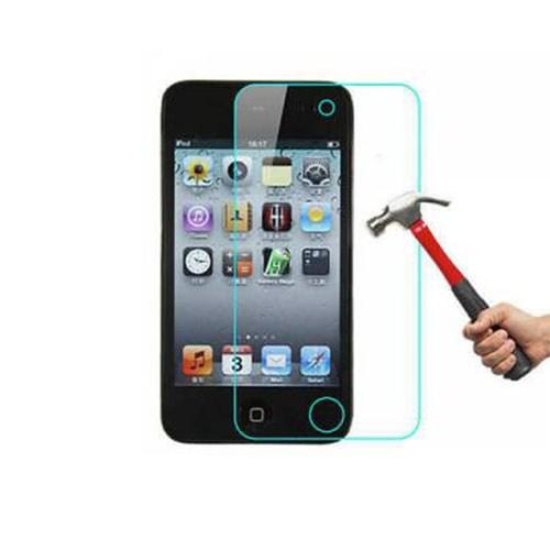 Blueway İphone 4S Temperli Kırılmaz Cam