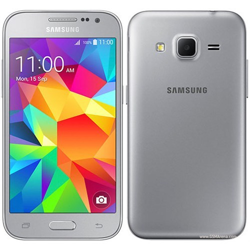 Blueway Samsung Galaxy Core Temperli Kırılmaz Cam