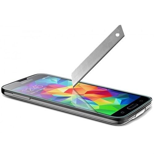 Blueway Samsung Galaxy Win Temperli Kırılmaz Cam