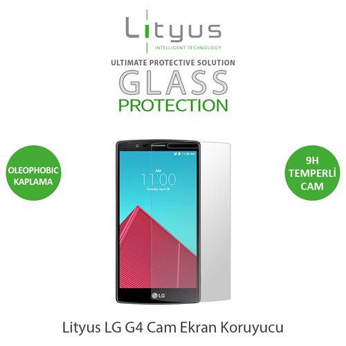 lityus-lg-g4-cam-ekran-koruyucu-aklgplgg4