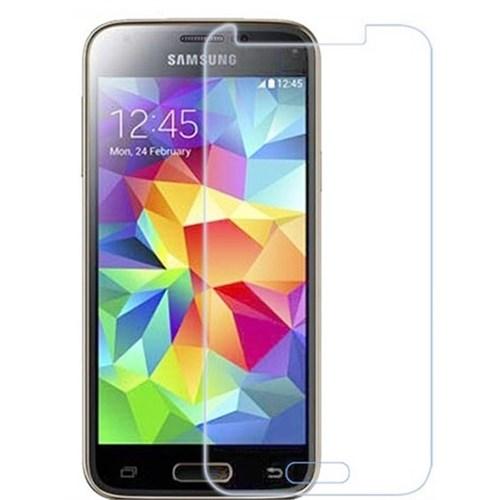 Energy Samsung Galaxy S5mini Kırılmaz Temperli Cam Ekran Koruyucu Cam