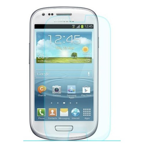 Energy Samsung Galaxy S3mini Kırılmaz Temperli Cam Ekran Koruyucu Cam