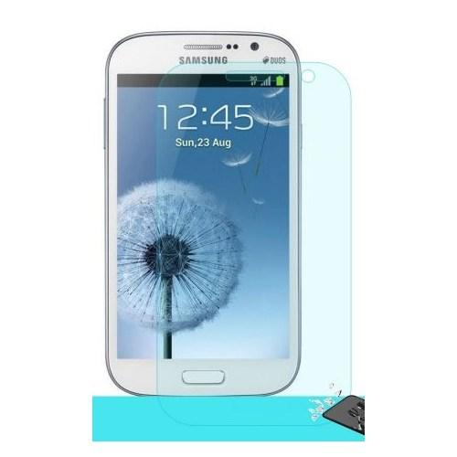 Energy Samsung Galaxy Grand Duos İ9082 Kırılmaz Temperli Cam Ekran Koruyucu Cam