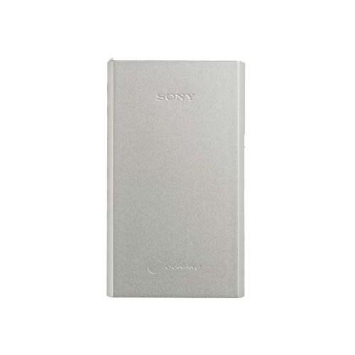 Sony Cp-S15s Taşınabilir Usb Şarj Cihazı