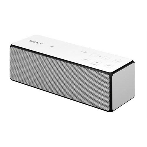 Sony Srs-X33 Bluetooth Kablosuz Taşınabilir Hoparlör