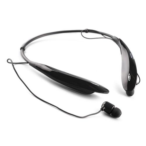 HIPER B32S Bluetooth Stereo Mikrofonlu Kulaklık