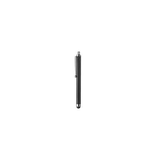 Kılıfshop Stylus Dokunmatik Ekran Kalemi