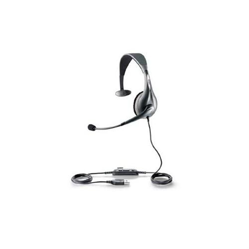 Jabra Uc Voice 150 Mono Usb Kablolu Kulaklık