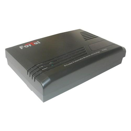 ım Fortel Z308 3 Harici 8 Dahili PBX 20 Saniye Robot Özellikli Santral