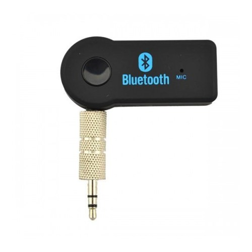 Case 4U Cyber Samsung Lg iPhone Bluetooth Aux Araç Kiti An-6991