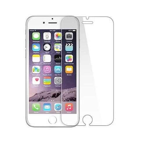 "Addison Ip-A1 Plus Crystal Clear 0.3Mm Kolay Kur. İphone 6 Plus 5.5"" Cam Ekran Koruyucu"