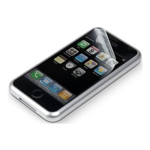 Belkin Blk-F8z333ea İphone3g Pet,3Pk Ekran Koruyucu