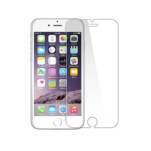 S-Link Cm-6S İphone 6S Cam Ekran Koruyucu