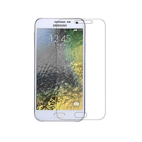 S-Link Cm-E5 Samsung E5 Cam Ekran Koruyucu