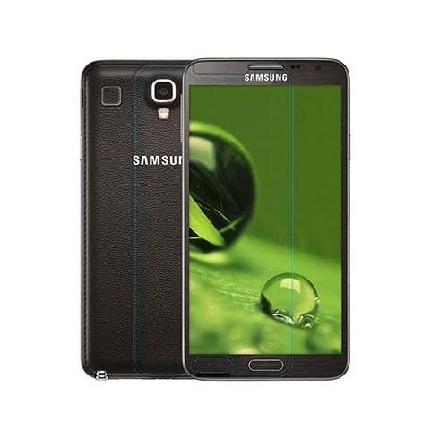 S-Link Cm-Note3 Samsung N7505/Note3 Neo Cam Ekran Koruyucu