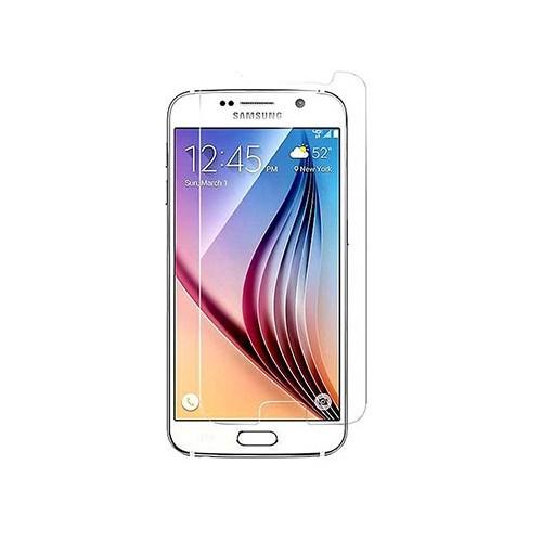S-Link Cm-J7 Samsung J7 Cam Ekran Koruyucu