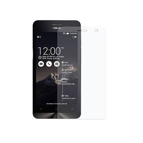 S-Link Cm-Zenfone5 Zenfone 5 Cam Ekran Koruyucu