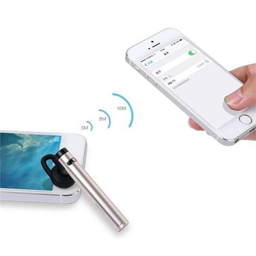Remax Rb-T1 Bluetooth Kulaklık