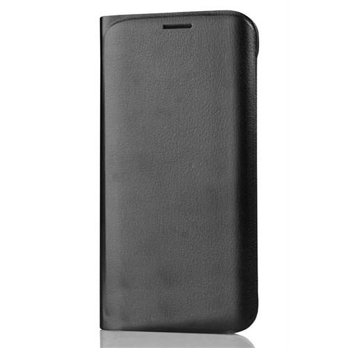 CoverZone Samsung Galaxy A7 2016 Kılıf Flip Cover