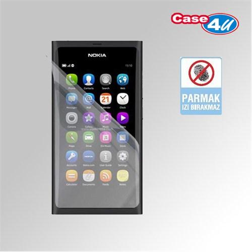Case 4U Nokia N9 Ekran Koruyucu*