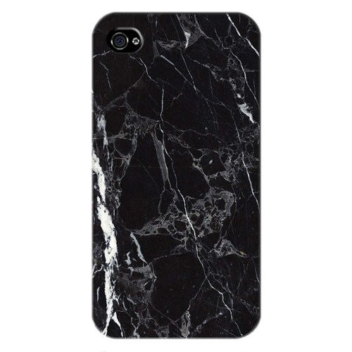 Case & CoverApple İphone 4S 3D Textured Baskılı Kılıf Pchb640059