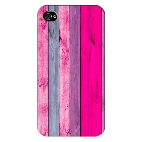 Case & CoverApple İphone 4S 3D Textured Baskılı Kılıf Pchb641365