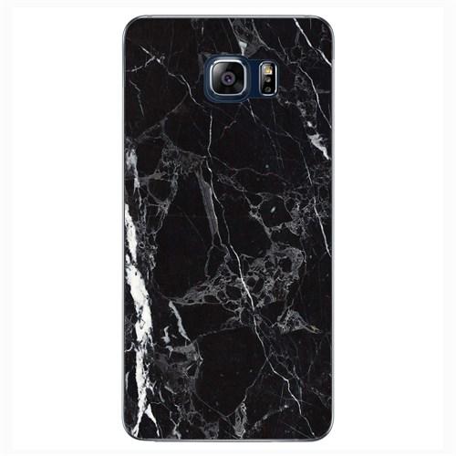 Case & CoverSamsung Note 5 3D Textured Baskılı Kılıf Pchb700059