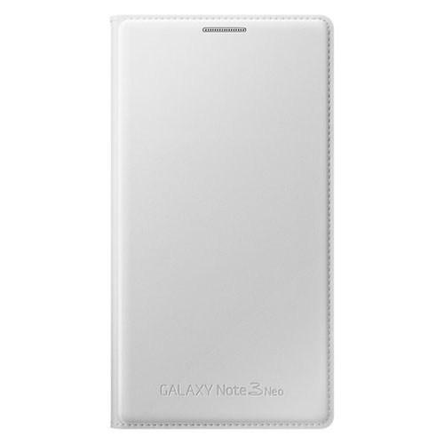 Samsung Galaxy Note 3 Neo Kılıf Flip Wallet