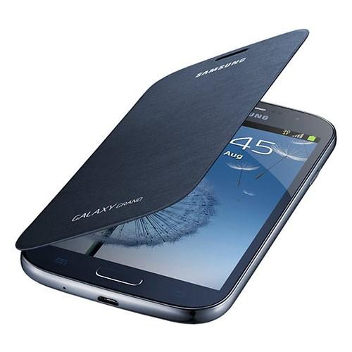 Samsung Galaxy Grand Neo/Duos Flip Cover Kılıf
