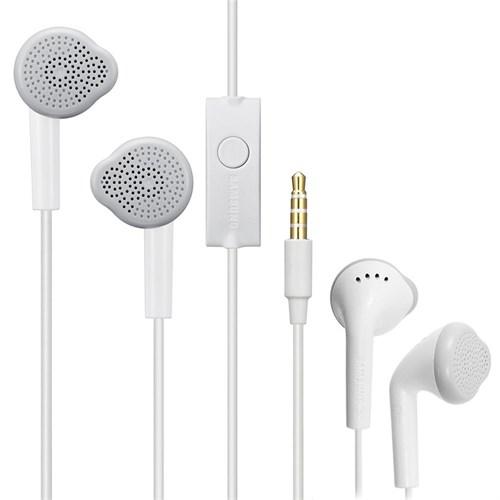 KılıfShop Samsung Galaxy J1 Mikrofonlu Kulaklık – Ehs61asf
