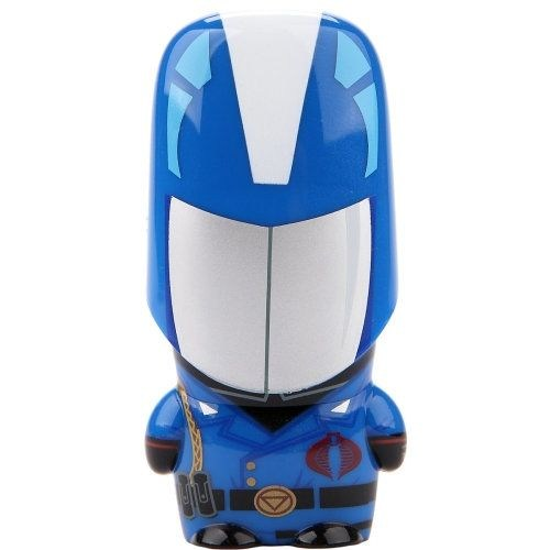 Mimobot 8Gb Gı Joe Cobra Commander Usb Bellek