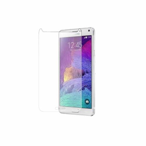 G9 Force Samsung Galaxy A3 2016 Temperli Kırılmaz Cam Ekran Koruyucu
