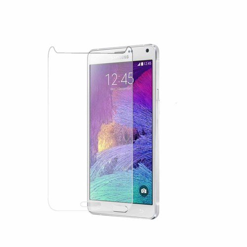 G9 Force Samsung Galaxy A3 Temperli Kırılmaz Cam Ekran Koruyucu