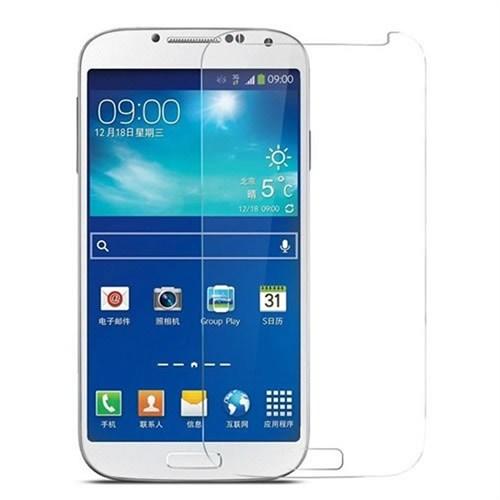 G9 Force Samsung Galaxy Grand 2 7106 Temperli Kırılmaz Cam Ekran Koruyucu