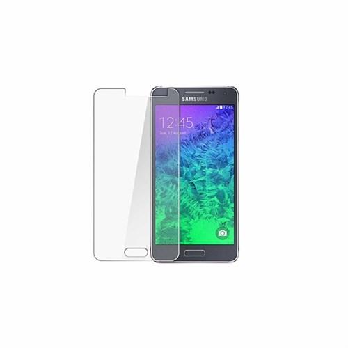 G9 Force Samsung Galaxy Grand Prime G530 Temperli Kırılmaz Cam Ekran Koruyucu