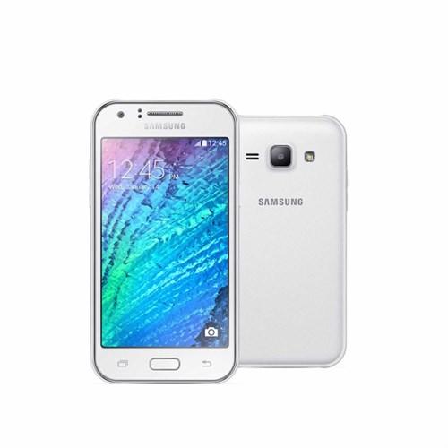 G9 Force Samsung Galaxy J3 Temperli Kırılmaz Cam Ekran Koruyucu
