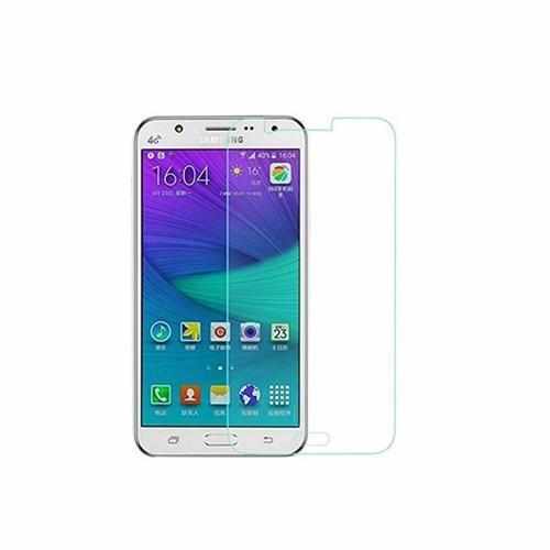 G9 Force Samsung Galaxy J5 Temperli Kırılmaz Cam Ekran Koruyucu