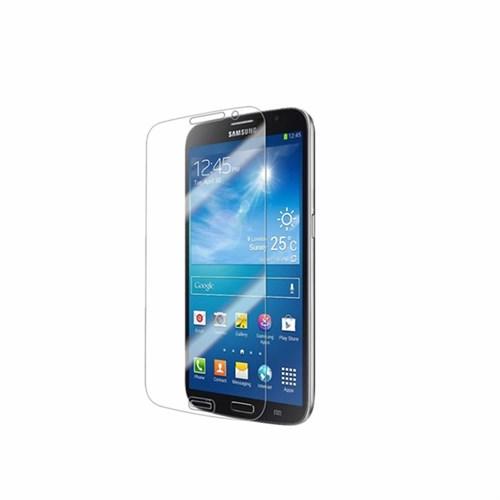 G9 Force Samsung Galaxy Mega 9200 Temperli Kırılmaz Cam Ekran Koruyucu