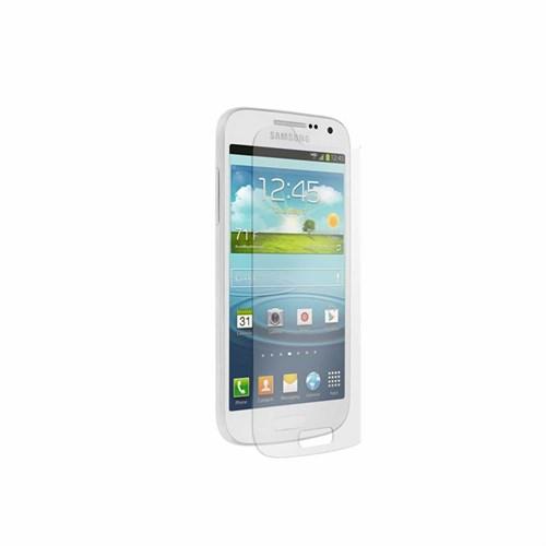 G9 Force Samsung Galaxy S3 Mini Temperli Kırılmaz Cam Ekran Koruyucu