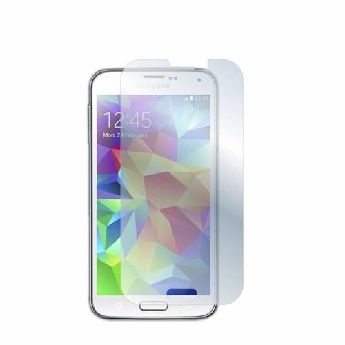G9 Force Samsung Galaxy S5 Mini Temperli Kırılmaz Cam Ekran Koruyucu