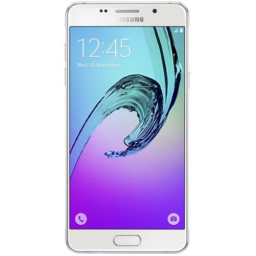 Samsung Galaxy A5 2016 Dual Sim (İthalatçı Garantili)
