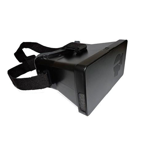 Virtual Reality Macera Gözlüğü 3D Sanal Gerçeklik Gözlüğü